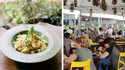 Rio: Evento gratuito une música, aulas de culinária e pratos 'sofisticados' por até R$