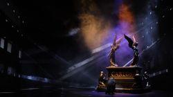 ΕΛΣ: Αλλαγή σχεδίων και νέα παραγωγή για την όπερα «Ντον