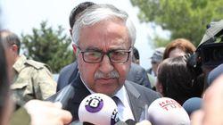 Συνδιαχείριση των κοιτασμάτων αερίου στην Κύπρο ζητά ο