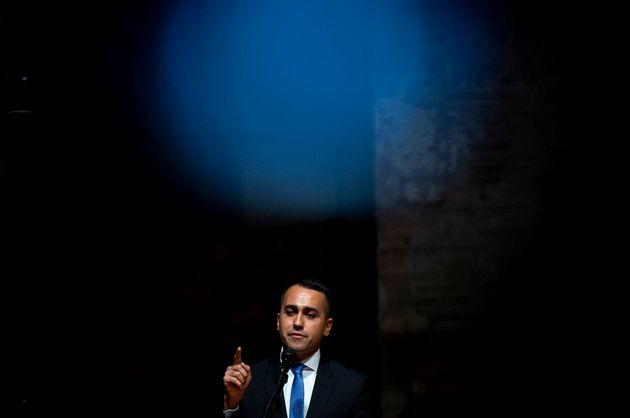 (Photo by Antonio Masiello/Getty