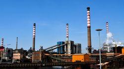 Ex Ilva, il governo prende tempo e aspetta la prossima mossa di Mittal sugli