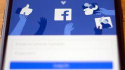 Pourquoi vos partages d'articles sur Facebook apparaissent sans