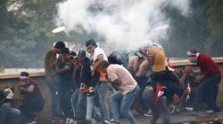 Le proteste in Iraq sfociano in morti e feriti. Appello alla calma dell'ayatollah