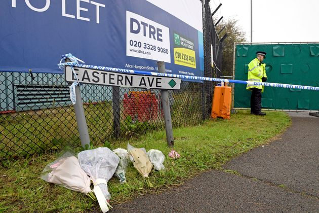 Essex Lorry Deaths: Fourth Person Arrested Over 39 People Found Dead In Essex