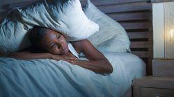 Brisons le tabou sur les rapports sexuels douloureux après un cancer du