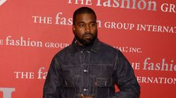 Kanye West lance son album et son film «Jesus Is