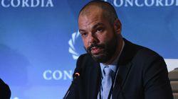 Bruno Covas, prefeito de São Paulo, é diagnosticado com
