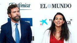Un nuevo escándalo inmobiliario salpica a Monasterio y Espinosa de los