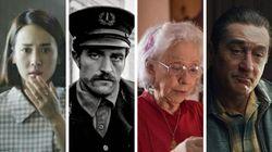 O melhor está por vir: 8 filmes imperdíveis que ainda vão estrear em