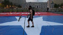 La crise chilienne s'amplifie et maintient la pression sur le