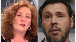 Oscar Puente (PSOE) tilda de
