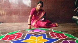 How South India Celebrates