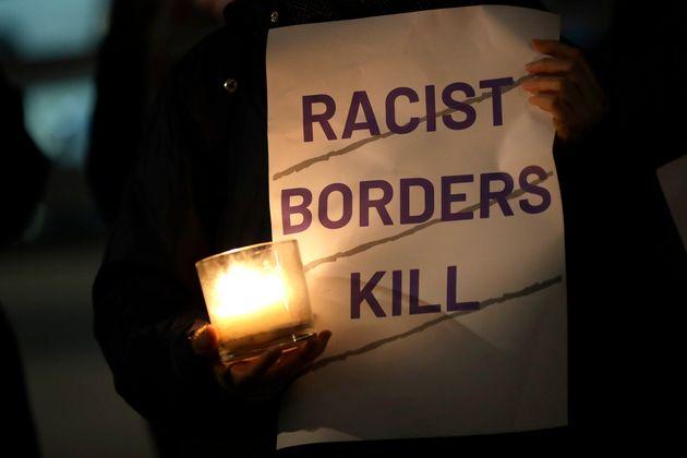Βρετανία: Πιθανότατα από το Βιετνάμ τα περισσότερα θύματα στο