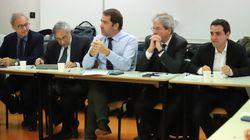 Dialogo En Marche/Pd, seminario a Parigi per una scossa