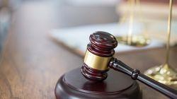 Une association d'avocats conteste la loi à travers l'affaire