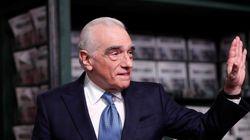 La batalla quijotesca de Scorsese contra Marvel y los