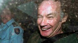 Australian Serial Killer Ivan Milat Dies In Prison At