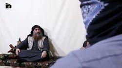 Πληροφορία ότι είναι νεκρός ο αρχηγός του ISIS Αλ-Μπαγκντάντι - Δηλώσεις εκτάκτως από