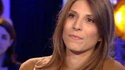La pédagogue Céline Alvarez ne s'est pas laissé démonter par les critiques dans