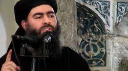 이란, 이슬람국가(IS) 수괴 알 바그다디 사망