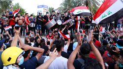 Ιράκ: Εκατοντάδες διαδηλωτές στους δρόμους για τέταρτη μέρα - Στους 224 οι νεκροί από τον