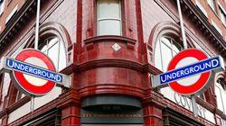 Το λάθος που κάνουν οι τουρίστες στο Λονδίνο ξοδεύοντας άσκοπα πάνω από 100.000 £