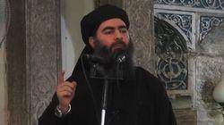 Ce que l'on sait de l'opération américaine qui a tué Al-Baghdadi, le chef de