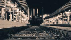 Giorgia, 15 anni, si butta sotto un treno tre mesi dopo il suicidio del