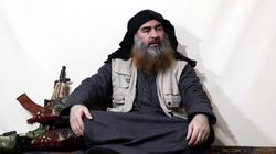 Ποιος ήταν ο αρχι-σφαγέας του ISIS που «πέρασε τα τελευταία του λεπτά