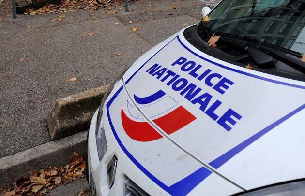 Une adolescente de 15 ans a tué le compagnon violent de sa mère dans le Var. (photo