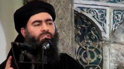 IS最高指導者のバグダディ容疑者が死亡 トランプ大統領が発表「正義の裁きをした」(会見冒頭発言)