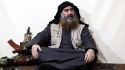Who Was Abu Bakr Al-Baghdadi And What Does His Death Mean For