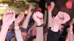 Γερμανία: Η Αριστερά νικητής των εκλογών στην Θουριγγία- Δεύτερη δύναμη η
