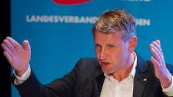 Il boom dell'estrema destra tedesca nella regione di