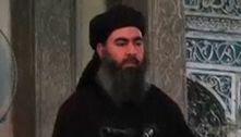 #WaPoDeathNotices: Twitter-Nutzer Parodie Zeitung das Umstrittene Baghdadi Überschrift