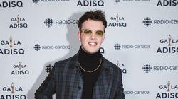Gala de l'ADISQ 2019: quand la CBC traduit le nom des artistes et des albums