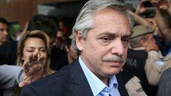 União da esquerda derrota direita na Argentina, e Alberto Fernández é o novo