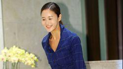 개그우먼 김미연이 12월 사업가 남자친구와 결혼한다