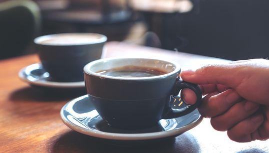 知られざるコーヒー危機。低価格のコーヒーが奪う私たちの未来とは。