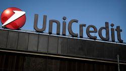 Unicredit denuncia: accesso non autorizzato a file generato nel 2015 su tre milioni di profili in