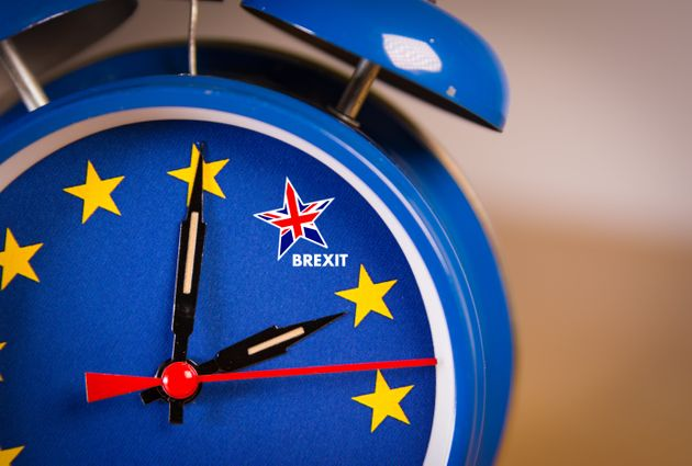 Αναβολή του Brexit για τρεις μήνες αναμένεται να αποφασίσουν οι πρεσβευτές των 27 της