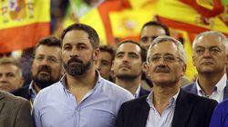 PSOE y PP siguen liderando la intención de voto y Vox avanza imparable, según las últimas