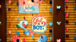 Gender-Reveal Party Turns Tragic As Debris From Explosion Kills Iowa