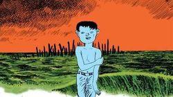BLOG - 6 conseils de lecture pour fêter les 30 ans du manga en