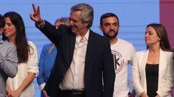 ¿Quién es Alberto Fernández, el nuevo presidente de