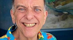 Diretor de novelas da Globo, Jorge Fernando morre aos 64 anos no Rio de