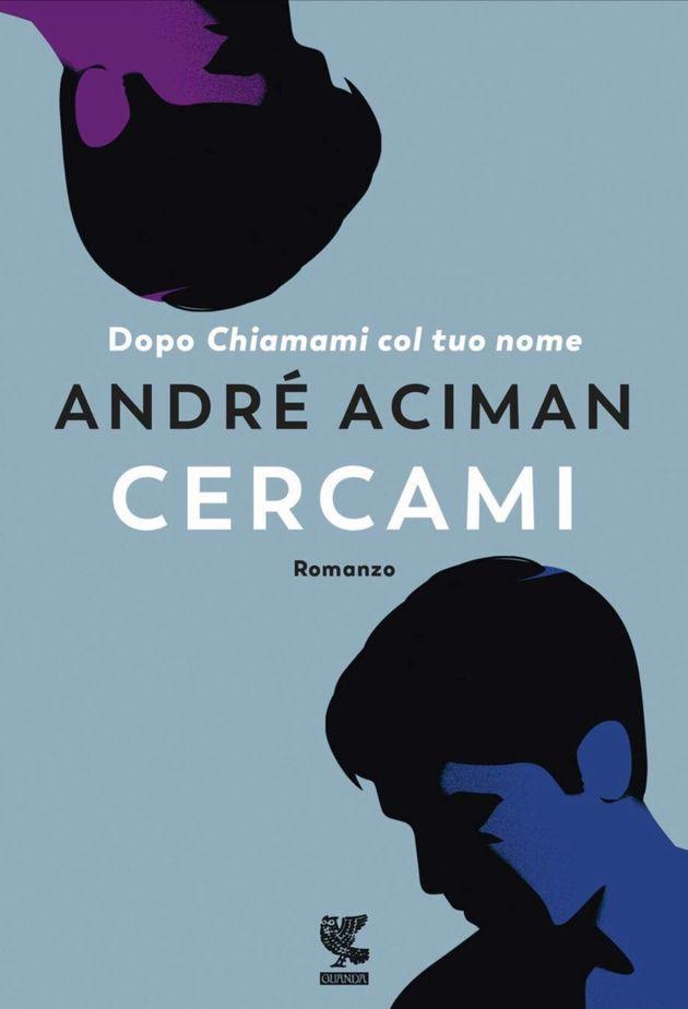 """André Aciman: """"Elio mi è mancato molto, ma dopo undici anni sono riuscito a farlo"""