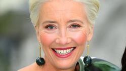 Emma Thompson Urges Hotel To Reverse Decision To Suspend Waiter Who Asked For A