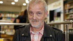 Malas noticias para Jordi Rebellón, el recordado 'doctor Vilches' de 'Hospital