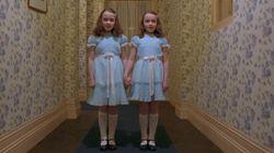 Halloween está chegando: Clássico 'O Iluminado' volta a ser exibido em salas de cinema no